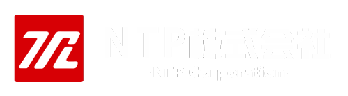 NTP株式会社